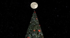 ظاهرتان فلكيتان يشهدهما المولد النبوي وعيد الميلاد