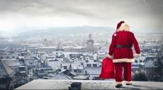 """تعرف على """"ضحايا"""" بابا نويل"""