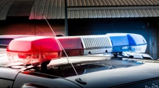 اعتقال 15 مشتبها بتهمة ابتزاز وتهديد رجال أعمال