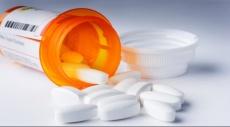 دراسة: علاج لمرض السكر يحمي النساء من تسمم الحمل