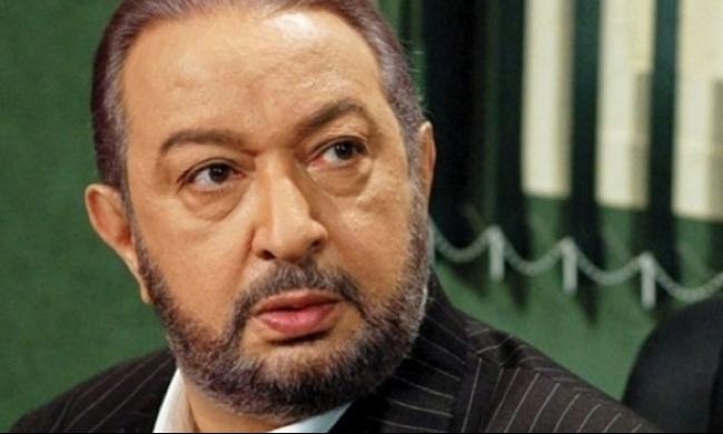 مصر تودع عام 2015 بموت أبرز نجومها