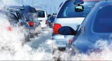 دلهي تفرض قيود على السيارات بعد وصول التلوث إلى أعلى مستوى