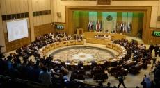 وزراء الخارجية العرب يدينون التوغل التركي بالعراق