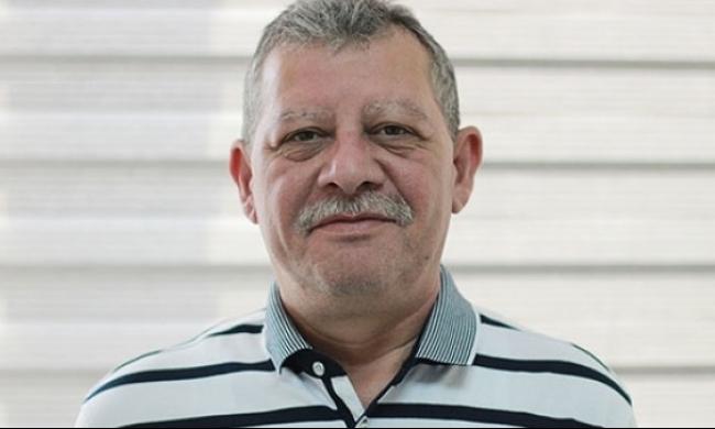 الإرهاب اليهودي ابن شرعي للسياسات الإسرائيلية / بلال ضاهر