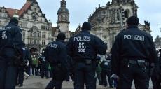 تحذيرات استخبارية من هجوم إرهابي في النمسا وألمانيا