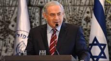 نتنياهو ردا على نصر الله: سنرد بحزم على أي اعتداء علينا