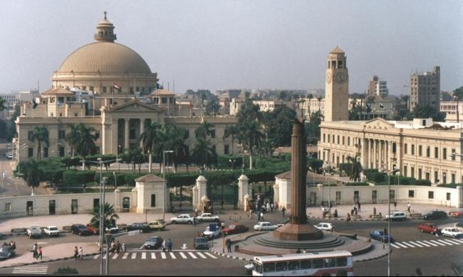 القاهرة تحتفي بيوم المترجم