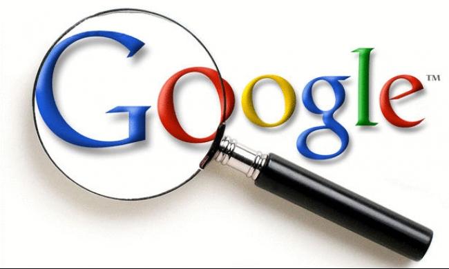 """ماذا بحث العالم في 2015 في """"غوغل""""؟"""
