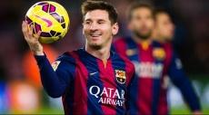 فيديو: أبرز الأحداث الرياضية عام 2015