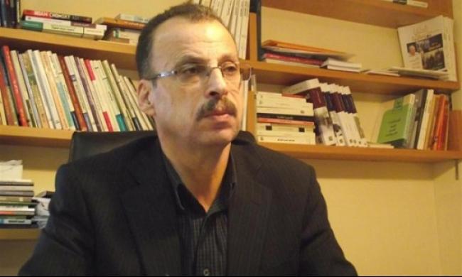 الشجار  في جامعة جنين يطرح مجددًا واقع الجماعة الوطنية../ عوض عبد الفتاح