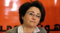 زعبي تقدم استجوابا لوزير الصحة حول المنح للطلاب والمختصين العرب