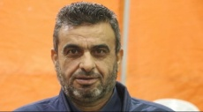 2015: حظر الحركة الإسلامية تجريم للعمل السياسي
