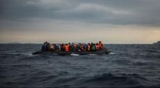 لاجئة صومالية تعرضت للاغتصاب في أستراليا تثير عاصفة عالمية
