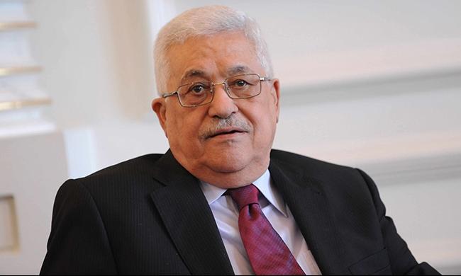 الرئاسة الفلسطينية تنفي أنباء عن تدهور صحة عباس