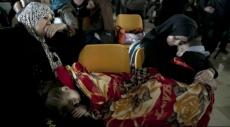 وفد من حكومة الوفاق يزور غزة لبحث أزمة معبر رفح