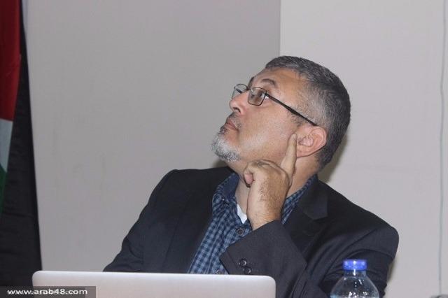 التعليم العربي: تسييس التعيينات ومنهجية التربية الفاسدة