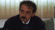 """العمليات وعودة إلى """"عهد الاستنكارات""""/ سليمان أبو إرشيد"""