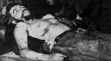 10 أحكام إعدام لن ينساها التاريخ