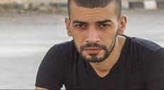 ما هي الأغنية التي تسببت بالتحقيق مع ممثل أردني؟
