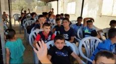 سياسة تجهيل إجرامية: ميزانية التلميذ العربي تساوي تُسع اليهودي