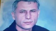 34 عامًا من الأسر... كريم يونس أقدم الأسرى في سجون الاحتلال