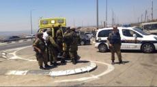 خربثا المصباح: الاحتلال يعتقل 16 فلسطينيا بادعاء تشكيل خلية
