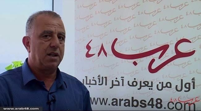 التعليم العربي... تجهيل متعمد وتمييز صارخ