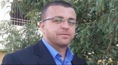 القيق مستمر في إضرابه حتى الإفراج عنه بلا شروط