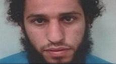 حورة: السجن الفعلي 4 أعوام لمدرس أدين بتأييد داعش