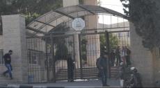 اتهام عربيين  بمحاولة أسر مستوطنين