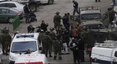 الأجهزة الأمنية الإسرائيلية تدعي حصول تحسن في التنسيق الأمني