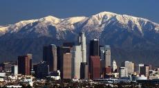 حالة طوارئ في كاليفورنيا وآلاف يخلون منازلهم