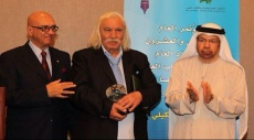 حضور متميز للمشهد الثقافي الفلسطيني بمؤتمر اتحاد الكتاب العرب
