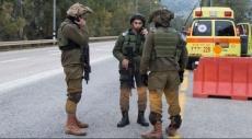 قلق إسرائيلي من تنفيذ حزب الله لعملية أخرى