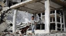 """غزة: تسليم الشقق الأولى في """"مدينة حمد"""" بخان يونس"""