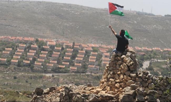 استطلاع: 44% من الإسرائيليين يؤيدون ضما تدريجيا للضفة