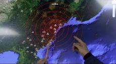 كوريا الشمالية: التخلي عن النووي يعني مصير صدام والقذافي