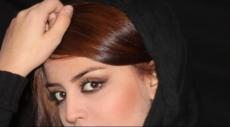 احتجاز شاعرة: إيران تعتقل هيلا صديقي بعد عودتها من الإمارات