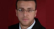 الأسير محمد القيق: إضراب عن الطعام من أجل الحرية