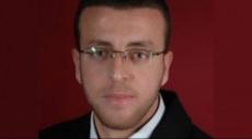 تدهور في صحة الأسير المضرب عن الطعام محمد القيق