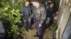 تحليلات: قضية ملحم عكست فشلا مدويا للشرطة والشاباك
