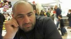 مجد الكروم: العثور على جثة الشاب وليد شناوي من الجديدة المكر