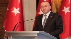تركيا: المحادثات متواصلة مع إسرائيل دون التوصل إلى تفاهم