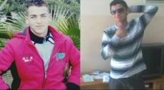 3 شهداء بنيران الاحتلال في الخليل وبيت جالا