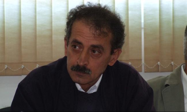 كلنا بنظر إسرائيل نشأت ملحم/ سليمان أبو إرشيد