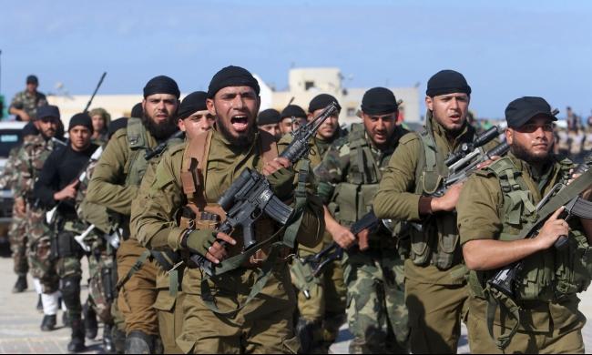 الجيش الإسرائيلي: حماس جددت منظومة أنفاقها الهجومية