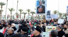 """""""داعش"""" وذرائع تدخل عسكري غربي في ليبيا"""