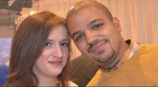 النائبة زعبي تستجوب حول اعتقال الطالبة روان أبو غوش