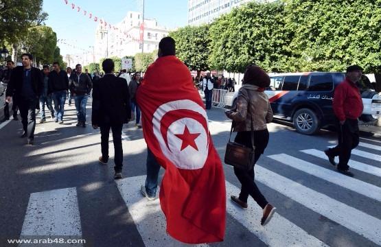 نبض الشبكة: كيف نشفى من حب تونس؟