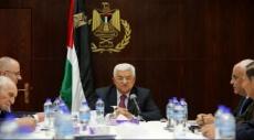 الحكومة الفلسطينية تدعو لفتح تحقيق بالإعدامات الميدانية الإسرائيلية